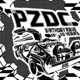PZDC в степени X - DOC