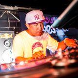 DJ OSAMNUTS - JPN - National Final
