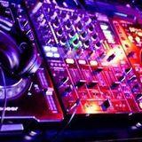 ZmK Mix 14