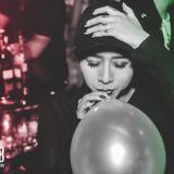 Em Ơi Em À  -  Dũng Koi Feat Phat Le On Mix