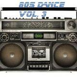 80s Dance Vol.3