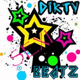 Dirty Sexi Beatz - Summer Sessionz 2013