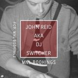House Into Your Soul Mixed By John Reid Aka Dj Switcher (MNL Bookings)