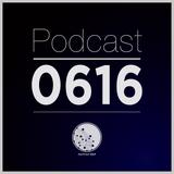 Mathias Reif - Podcast0616