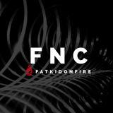 FNC x FatKidOnFire mix