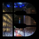 【FREE DL】 Junya Shimizu 2012.12.25 DJ Mix - NIGHT CHILLIN