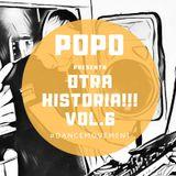POPO - OTRA HISTORIA VOL.6