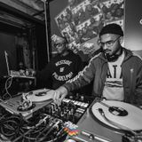DJ Jazzy Jeff & Matthew Law LIVE @ Friends & Fam PHL (12-2019)