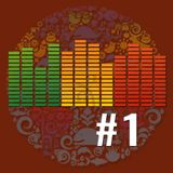 UbuntuFM Reggae Radio Sessions #1
