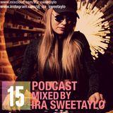 Podcast NOVEMBER Vol.15  by IRA SWEETAYLO