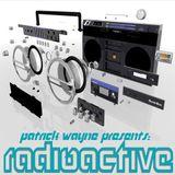 RADIOACTIVE 90s Dance Mix!!!!