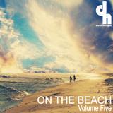 On The Beach Vol.5 - The Beach Terrace