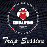 Trap Session (Vol. 4)