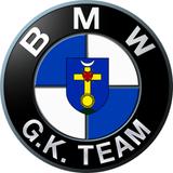 3 Audycja Zloty i Spoty w Polsce 22.02,2016 - BMW GK Team