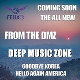 Preview - From the DMZ (Deep Music Zone)