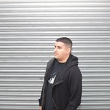 Klevakeys June House Mix Session 2018