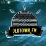 Oldtown FM #5 - OFF