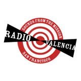 The Wake and Bake Show On Radio Valencia