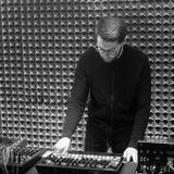 MAICOL MP Live Set 2018 - Recorded at SoundLab's Studio (VI), 06.03.18