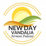Wisdom   10 AM - Audio