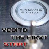 The First Start