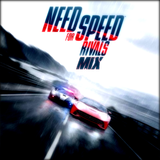 Need for Speed Rivals Mix: Big Room House & DnB