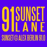 91 SUNSET LANE #14
