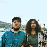 Rhythm Deep w/ MNDSGN & Alima Lee - 20th June 2019