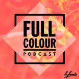 La Fuente presents Full Colour Bitter Sweet