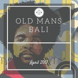 Feel The Funk | Old Man's Canggu on a Saturday night
