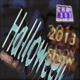 Halloween Hour (2013) (107sound)