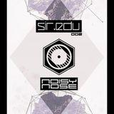 Podcast 002 Noisy Nose Record - Sir.Edu