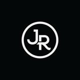 Mashup Mix ( Jed Rauchle & Friends)