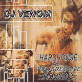 Hardhouse vs Progressive Vol.02 (2000)