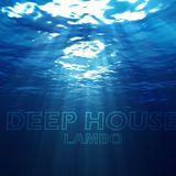 Deep House Chart Mix