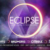 Fellers Eclipse