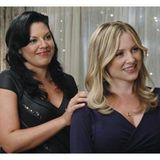 """The Evolution of """"Calzona"""" with BurningEden & Milk_and_Glass"""