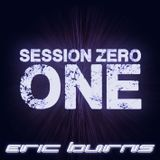 Eric Burns - Session Zero One - December 2012 (Part1)