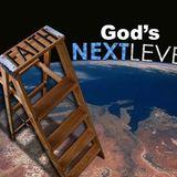 Chapter 209 God's Next Level