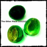 The Other Place (131211)