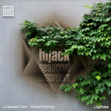 Hijack - Seasonal Disorders