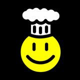 Bass Kitchen - Half Hour Mix 1/08/2014