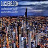 DJCUE86 Hip Hop Mix (Rolex, DNA, Juju on this Beat, etc..)
