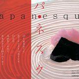 Japanesque on Radio Quantica, Lisboa