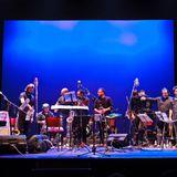 Massimo Nunzi racconta l'Orchestra Operaia