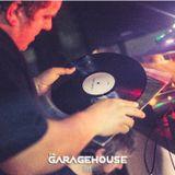 Live recording - DJ Essence B2B Fauch at THE GARAGE HOUSE 4 at Basing House (100% Vinyl)