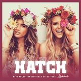 'Hatch' #2