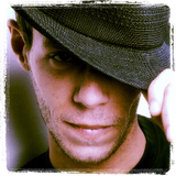 Matthias Seibert presents Ibiza Beatz Radio 001 (29/12/2013)