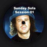 Sunday Sofa Session 01