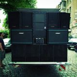 ExLEpäng! - Demotape GSO 2012 >> FERRY S